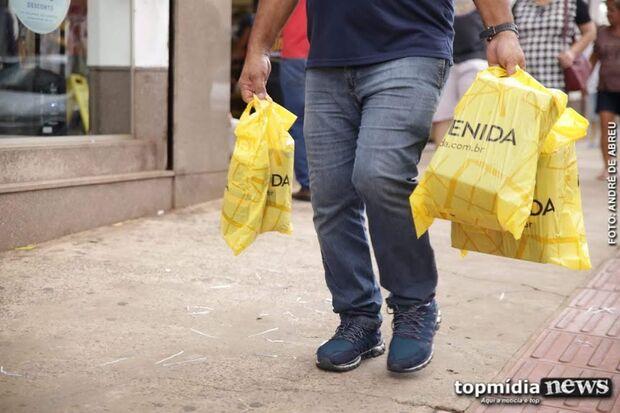 Receita Federal vai restituir quase 40 mil contribuintes em MS