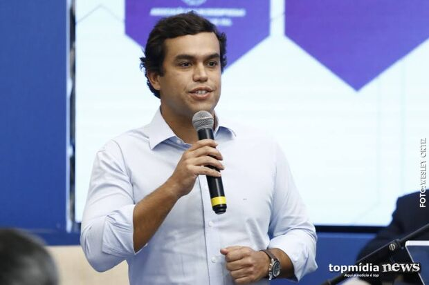 Inimigo dos feriadões? Deputado Beto Pereira será relator de Projeto que trata das datas