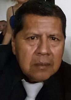 Taxista de 57 anos morre de covid-19 em Corumbá