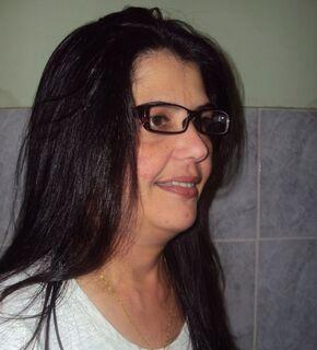 Dona de restaurante é morta a facadas e tem carro e dinheiro levados em Corumbá