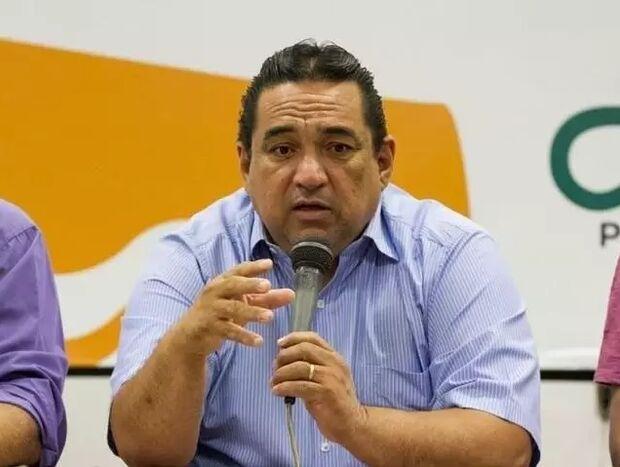 Justiça manda tirar do ar pesquisa 'fake' sobre eleição de Corumbá
