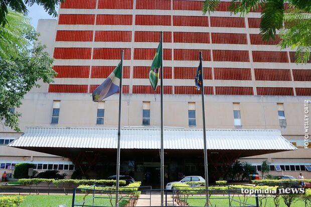 Secretaria de Saúde confirma mais DOZE mortes por coronavírus em MS