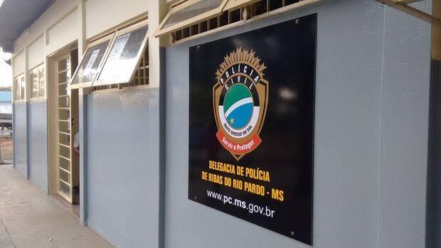 Foragido é preso após tentar fugir de hospital em Ribas do Rio Pardo