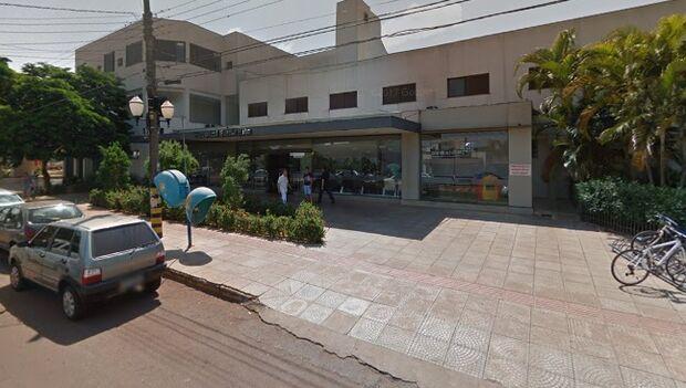 Comerciante de 45 anos morre de covid em Dourados