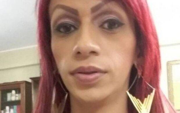 Transexual brasileira é morta com 50 facadas em apartamento em Milão