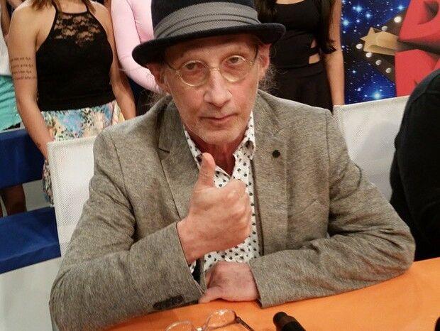 Arnaldo Sacomani morre aos 71 anos em São Paulo