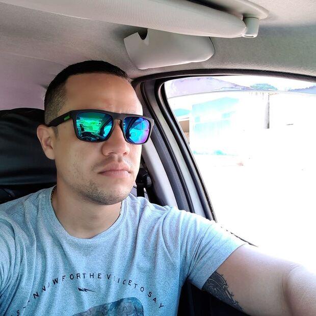 Homem baleado na cabeça na Mato Grosso morre na Santa Casa