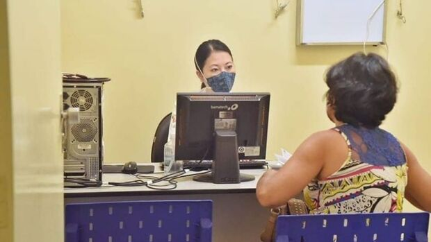 Sesau convoca 35 médicos temporários para reforçar combate à covid em Campo Grande