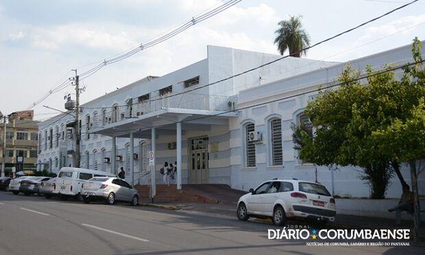 Saúde de Corumbá anuncia mais quatro mortes pela covid; total é 57