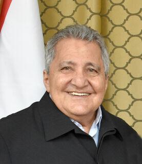 Presidente Heber Xavier renuncia da Santa Casa