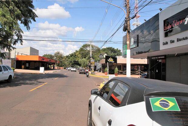 Prefeitura investe quase R$ 100 milhões para asfaltar três bairros e revitalizar Bom Pastor