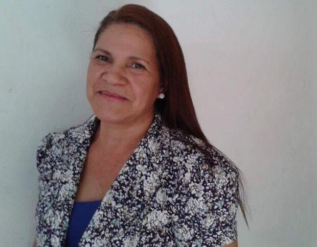 Leucemia levou Estelita e amigos dão adeus a técnica de enfermagem em Campo Grande