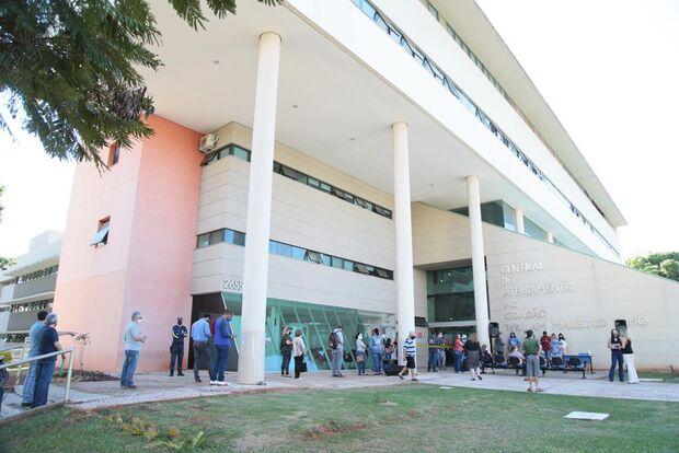 Prefeitura garante R$ 70 mil em prêmios no Nota Premiada Campo Grande