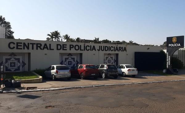 Pastor é encontrado morto com sinais de afogamento em Casa de Prostituição