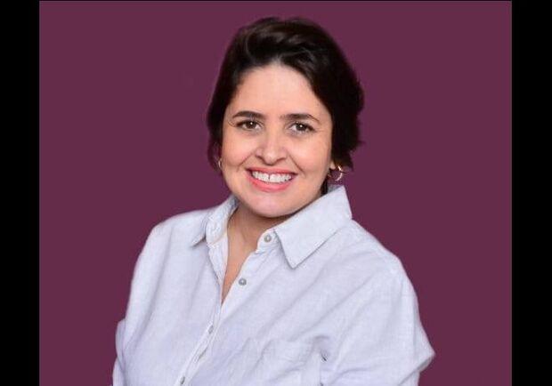 Pelo Psol, Cris Duarte quer priorizar mães de baixa renda em Campo Grande