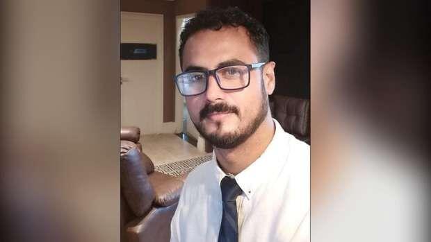 Advogado que matou PM no trânsito diz que passou noite tomando vodka e está arrependido