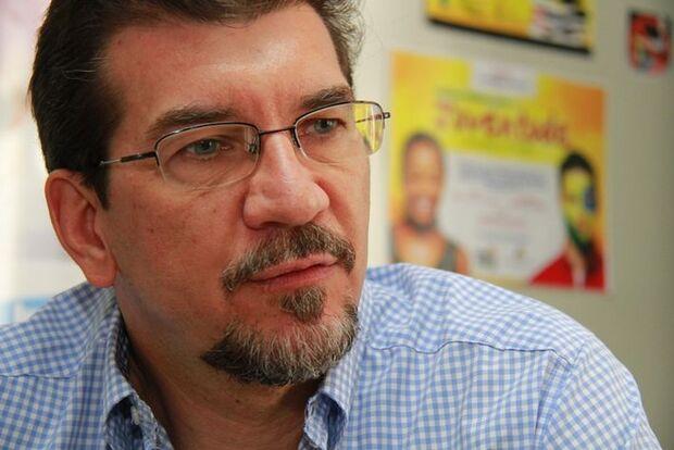 Pelo PT, Pedro Kemp quer fim das filas para exames e cirurgias em Campo Grande
