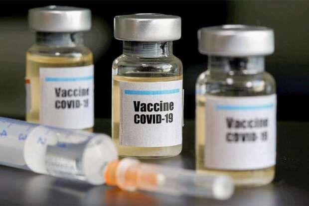 Cuidado: empresa vende vacina falsa contra covid