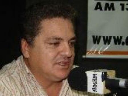Justiça condena ex-vice-prefeito de Aquidauana por improbidade
