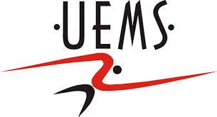 UEMS abre edital para contratação de professores temporários