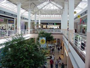 Shopping se prepara para 'Rolezinho' em Campo Grande