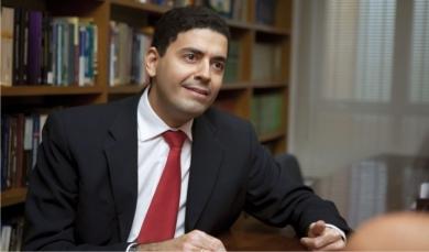 Governo definirá solução sobre concurso da Sefaz suspenso por irregularidades