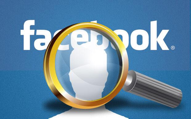 Acusado de praticar golpes pelo facebook é detido em Dourados