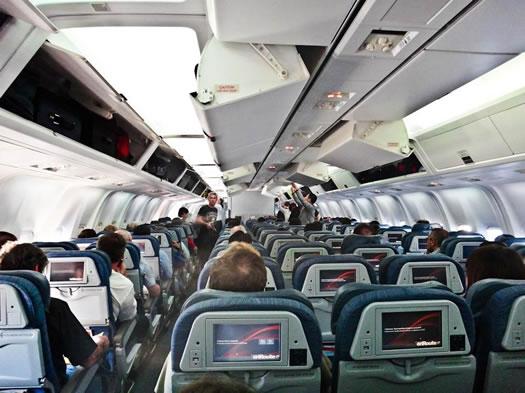 Brasileiros gastam US$ 2,12 bilhões com viagens internacionais em janeiro