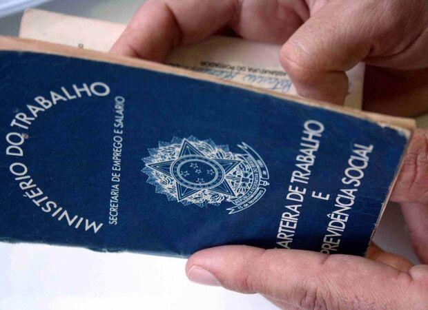 Confira as vagas de emprego oferecidas pela Funsat nesta segunda-feira