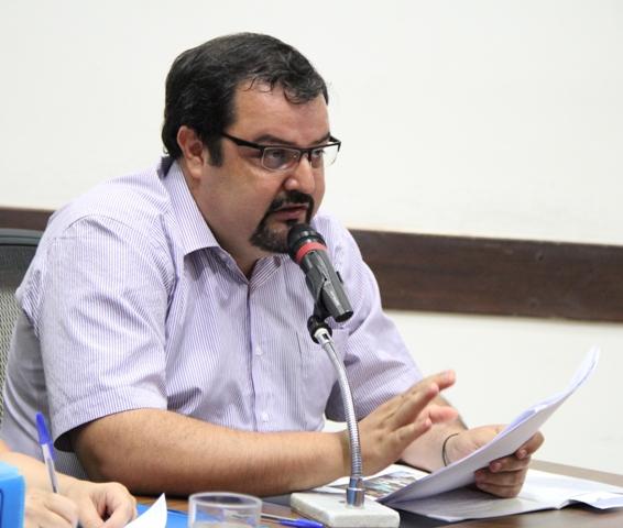 Proprietários da empresa Telemídia não comparecem à oitiva da CPI da Saúde