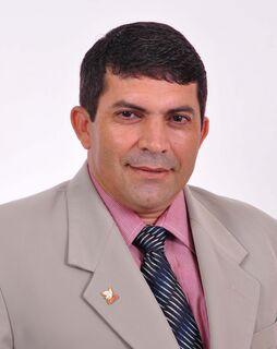 TRE-MS aprova cassação do vereador de Mundo Novo, Gessé Ferreira da Silva (PSB)
