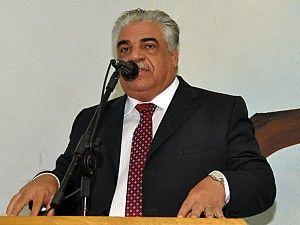 Prefeito de Aquidauana é absolvido no julgamento de cassação pelo TRE-MS