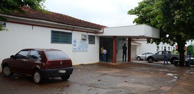 Médico é demitido após agredir paciente em Ivinhema