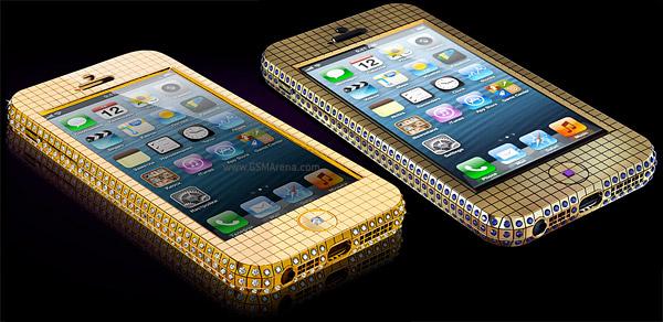 Brasil tem iPhone mais caro do mundo