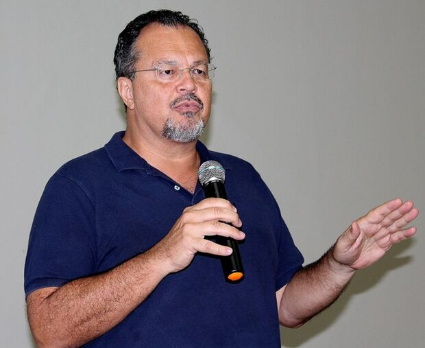 Advogado de produtores rurais afirma que conflito indígena é uma questão nacional