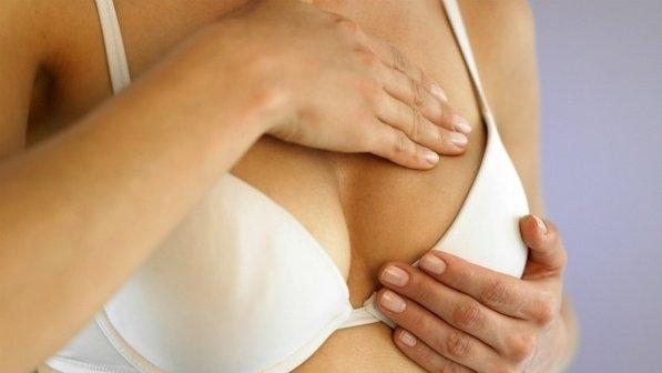 Mortes por câncer de mama no mundo cresceram 14% em quatro anos