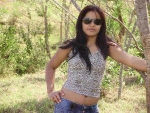 Acusado de matar companheira é condenado a 18 anos de prisão em Ivinhema