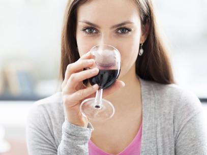 Consumo moderado de álcool aumenta sistema imunológico, diz estudo