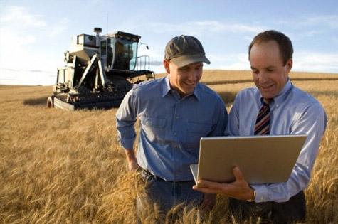 Estudo revela perfil do produtor agropecuário brasileiro