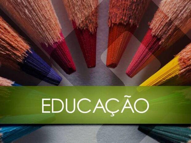 Câmara vota neste ano metas da educação brasileira