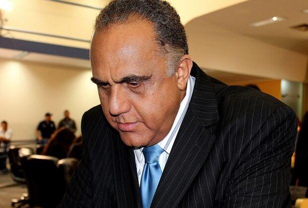 Jamal afirma que prefere continuar independente