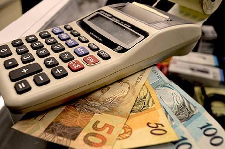 Declaração do Imposto de Renda 2014 começa no dia 6 de março