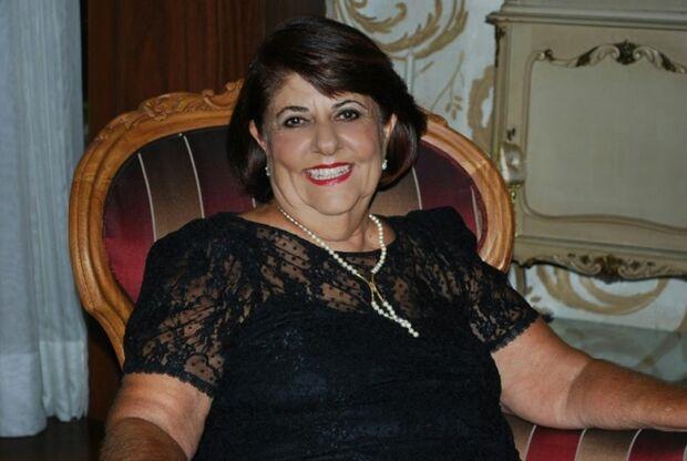 Tereza Name volta ao cenário político e já é uma das pré-candidatas mais populares