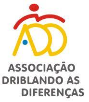 Delegação do MS participa do Regional Paralímpico