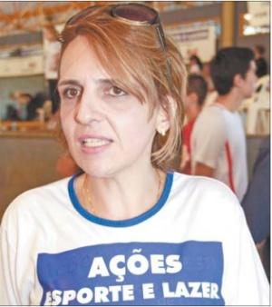 Bernal retalha tucanos e partido julga acusados de traição