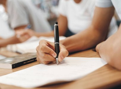 A partir de 2014, mais 12 universidades vão aderir ao Enem