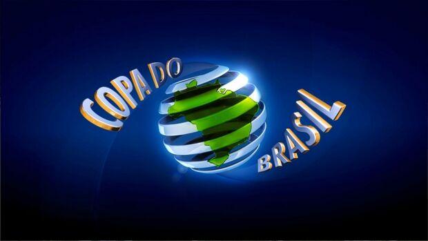 Jogos de volta da Copa do Brasil serão realizados entre os dias 23 e 24
