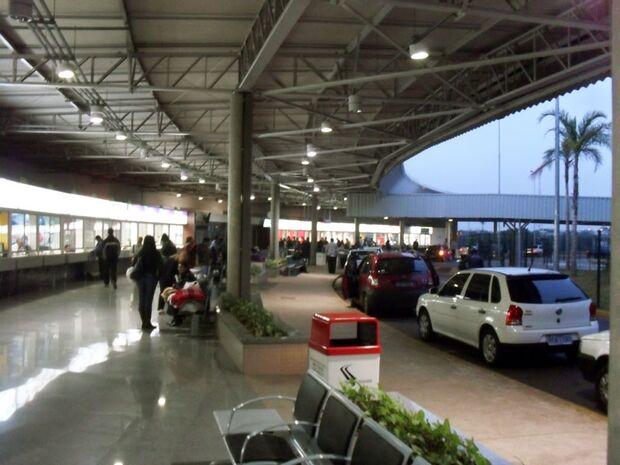 Governador revoga decreto que concede limite  de viagens com gratuidade