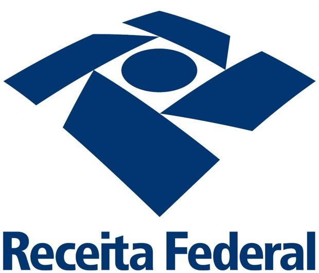 Arrecadação federal chega a R$ 84 bilhões em setembro e bate recorde para o mês