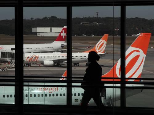 Gol terá que indenizar passageiros que compraram passagens com cobrança irregular